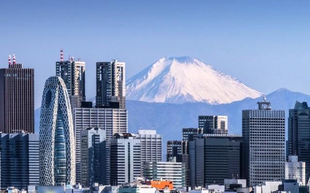 Олимпиада в Токио-2021: как попасть на игры