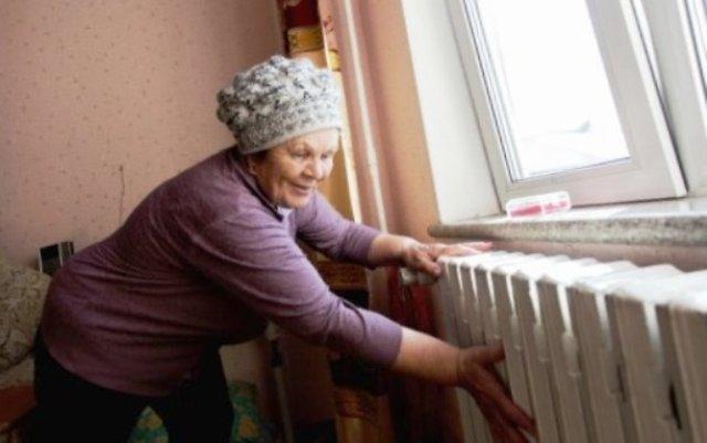 Заоблачные платежи. Почему украинцам начисляют за отопление десятки тысяч и как их оспорить