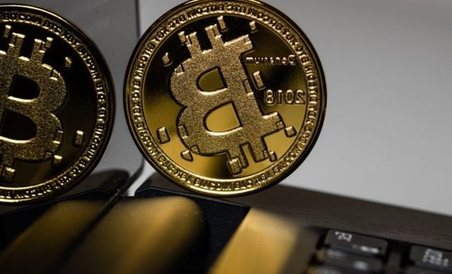Как купить биткоин и не нарваться на мошенников