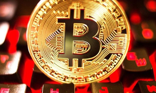 Шестизначная цена криптовалюты: прогнозы для биткоина на 2021 год