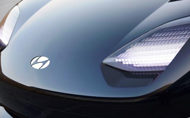 Сделка с Apple: акции Hyundai выросли на 25%