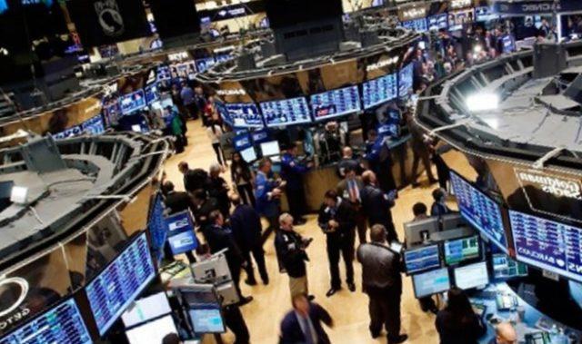 В экономике строится новая пирамида: как не потерять вложения