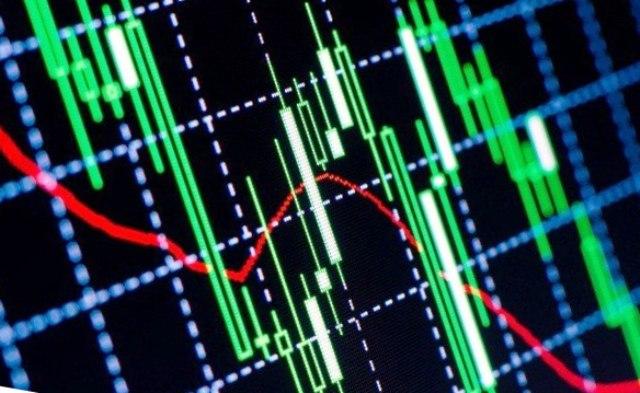 Как Форекс поможет в приумножении капитала?