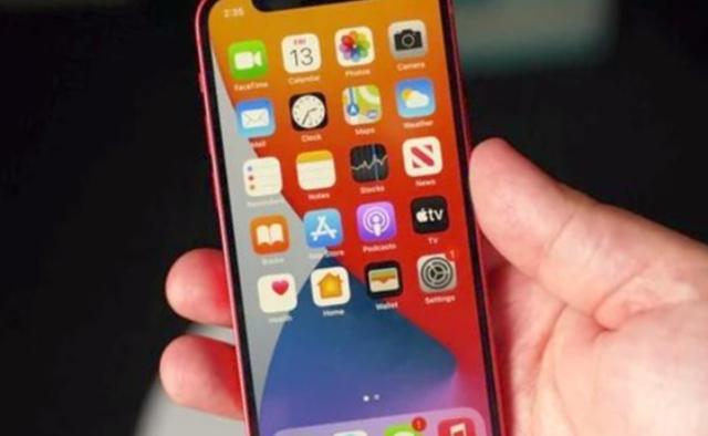 Никто не берет: почему продажи iPhone 12 провалились