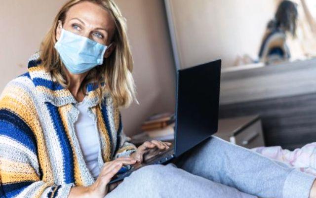 Женский иммунитет: в чем его сила и слабости