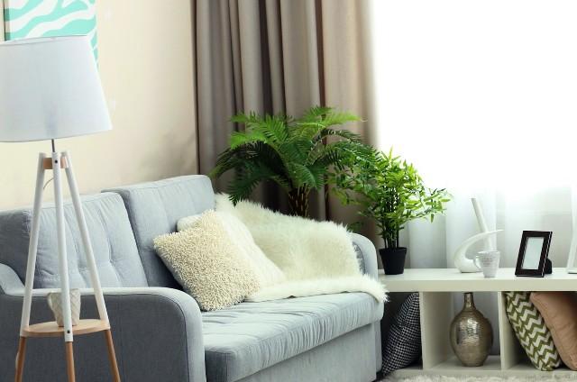 Все по фэншуй: как правильно переставить мебель