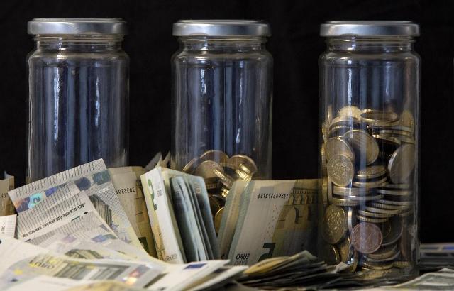 Доход в карантин: какие инвестиции прибыльны в 2021