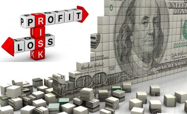 Плавная прибыль: выбор эффективного метода управления капиталом