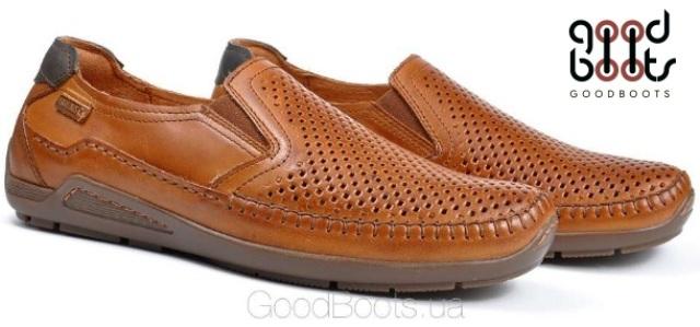 Польская обувь: высокое качество и доступная цена