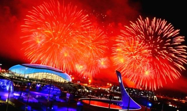 Стоимость большого спорта: во сколько обошлись 5 самых дорогих Олимпийских игр