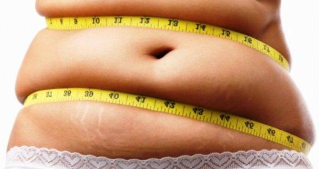Распространенные трудности похудения после 40 лет