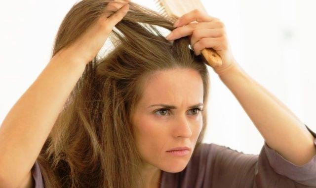 Красота требует жертв: Почему нельзя выдергивать седые волосы на голове