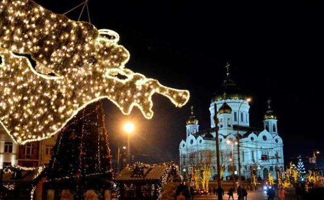 Традиции Сочельника: как провести ночь накануне Рождества по церковным правилам