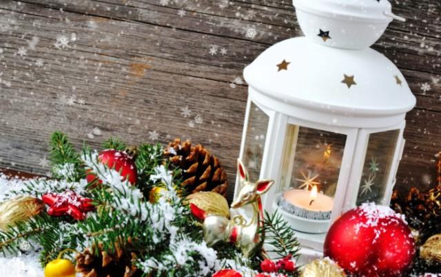 Традиции и народные приметы на Старый Новый год 14 января