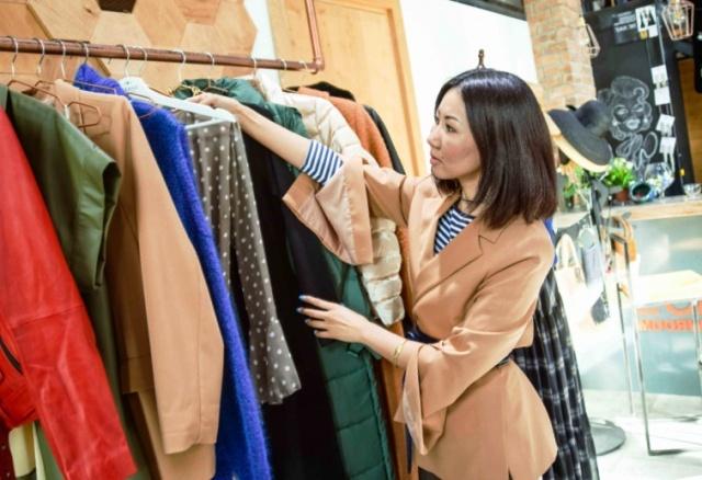 Услуги стилиста: прихоть или практичная необходимость