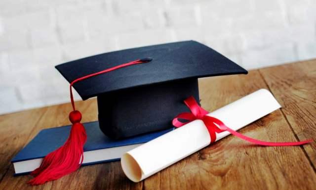 Почему в Татьянин день 25 января отмечают День студента