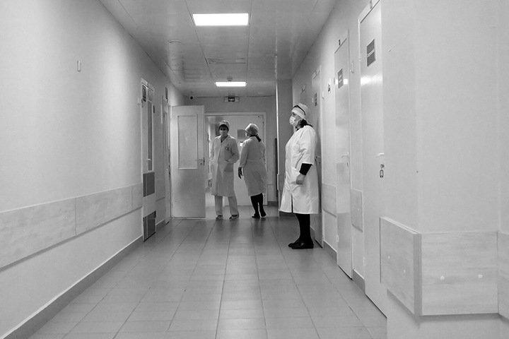 46-летний новосибирец умер от коронавируса. Еще восемь жертв