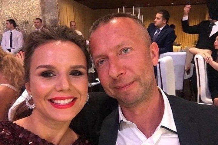 Вдова бизнесмена Босова покинула совет директоров «Сибантрацита»