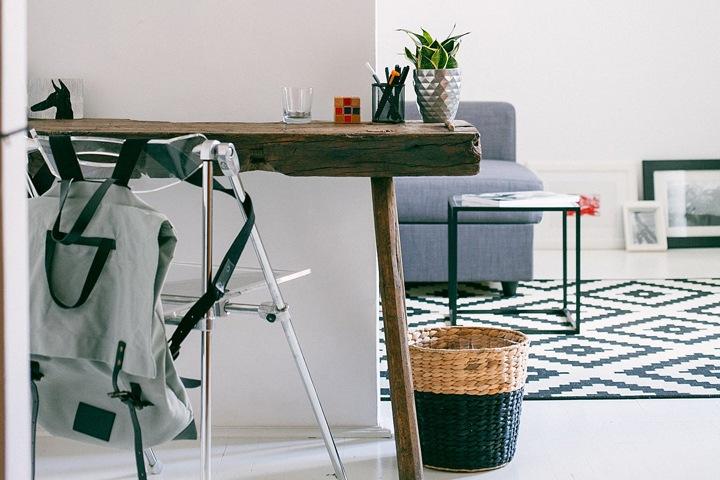 Как малый мебельный бизнес в Сибири противостоит конкуренции сетевых гигантов