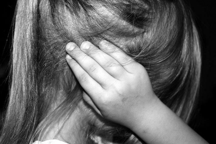 Рубцовчанин отправился в колонию за восьмилетнее насилие над детьми