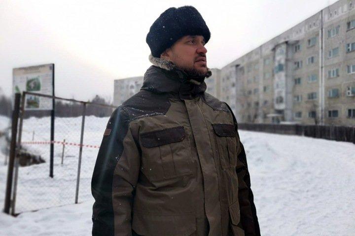 Депутат Госдумы: губернатор Забайкалья не сдержал обещания