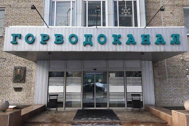 Сотрудников новосибирского «Горводоканала» осудили за прокладку дешевых труб