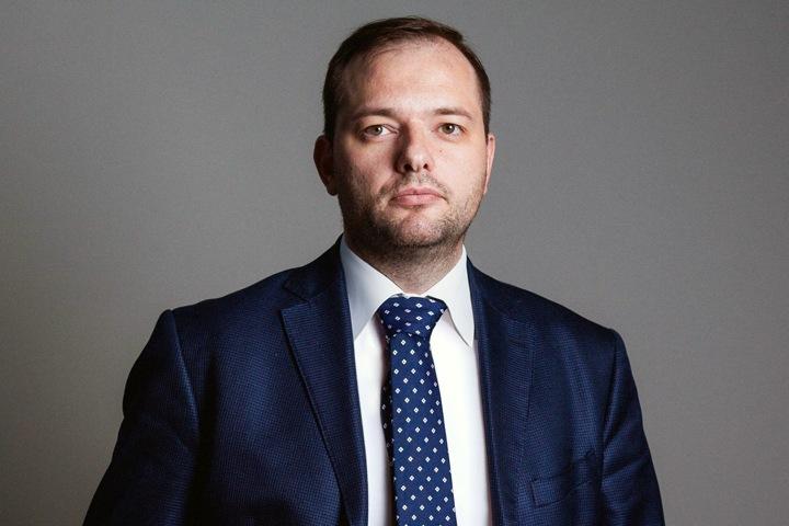 Ректор новосибирского Нархоза: «Доля дистанта будет увеличиваться — это факт»