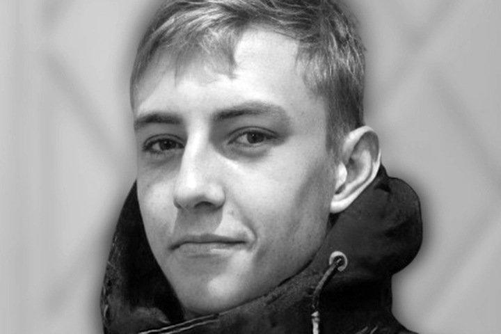 Потерявшийся в Новый год новосибирский подросток найден мертвым