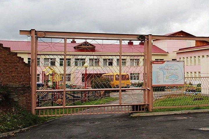 СК начал проверку после «изнасилований» и «абортов» в новосибирском интернате