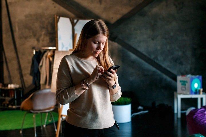 МегаФон составил цифровой портрет новосибирцев: они любят бесплатное видео и присматриваются к TikTok