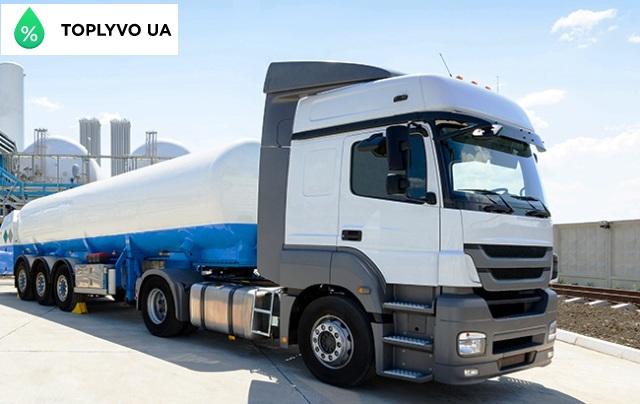 Оптовые цены на топливо: выгодное предложение для бизнеса