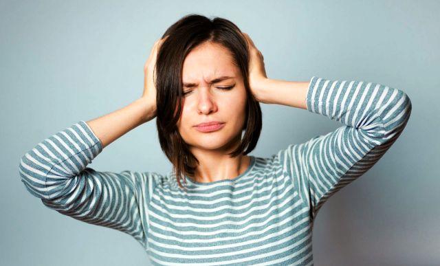 Необычные причины почему может быть звон в ушах