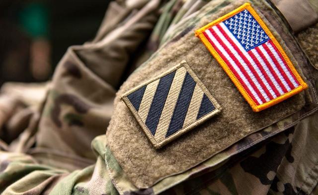 Включили заднюю: США оставят войска в Германии
