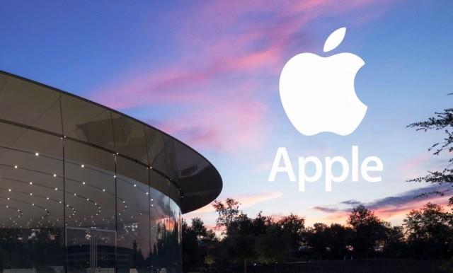 Apple рассказал, что будет главной новинкой на презентации в 2021 году