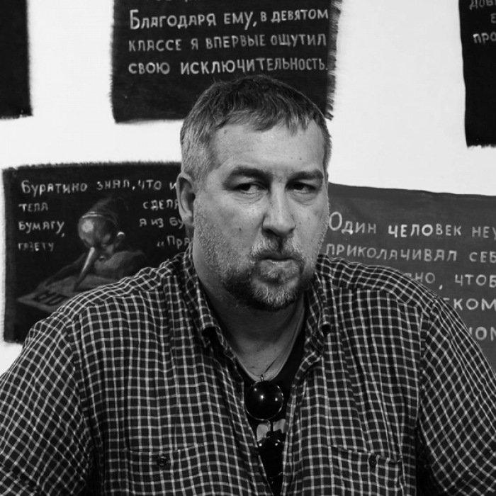 Манифест Богомолова и цивилизация Европы