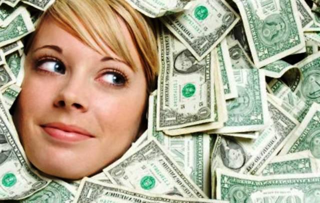 Эксперты разъясняют, почему жадность стала нормой жизни