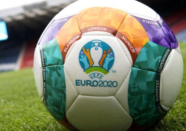 Перенос Евро-2020: Англия хочет принять турнир