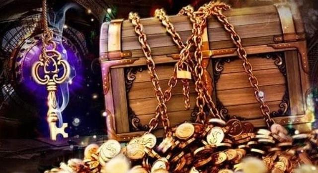 Обзор и преимущества официального сайта play fortuna casino