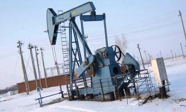 Курс наверх: долгим ли будет дорожание нефти