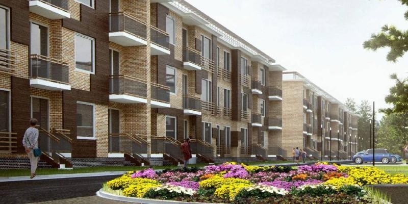 В чем успех бюджетного жилья в Подмосковье?