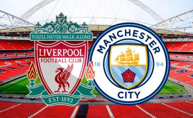 «Ливерпуль» – «Манчестер Сити»: кто победит, прогноз букмекеров