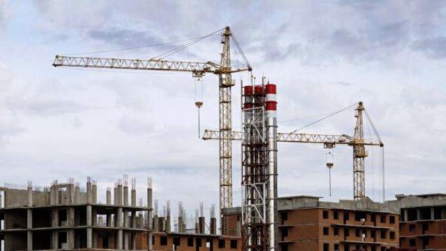 Рынок украинской недвижимости «очнулся» от сна