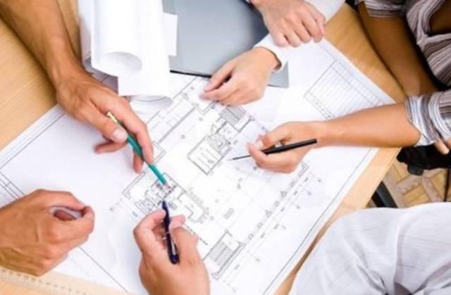 Ломать – не строить: чем обернется незаконная перепланировка квартиры