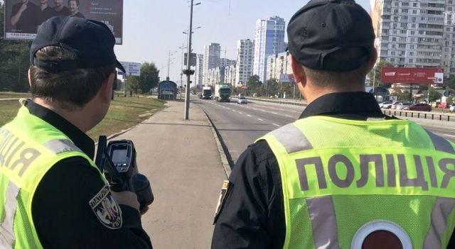 Лишение прав с конфискацией авто: как Рада подняла штрафы для водителей