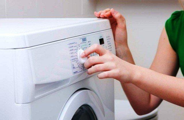 Почему вибрирует стиральная машина и что делать
