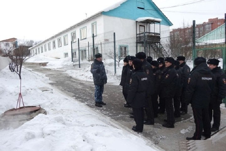 «Избитого и изнасилованного бросили под кровати»: правозащитники заявили о новой жертве пыток в иркутской колонии