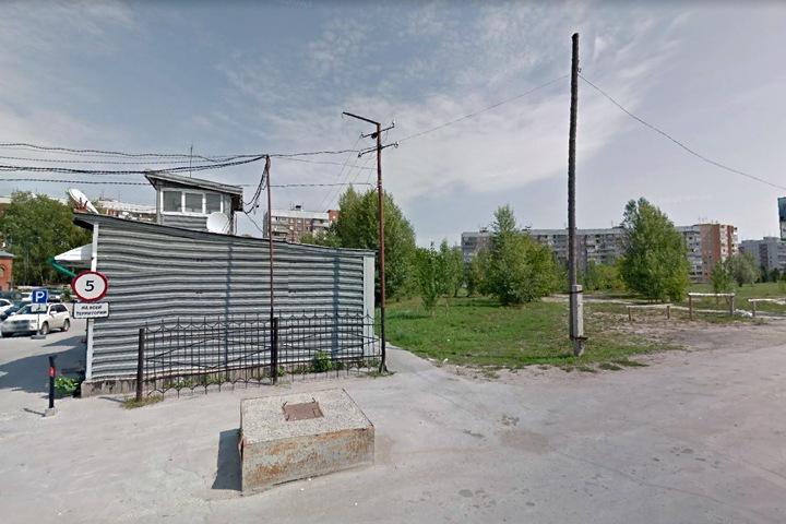 Заксобрание обратилось в прокуратуру из-за продажи земли в новосибирском Академгородке