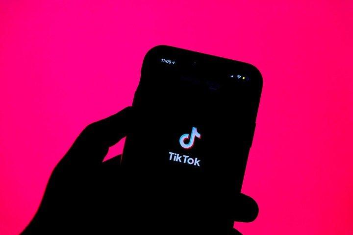Новосибирца арестовали за рассказы о воровских понятиях в TikTok