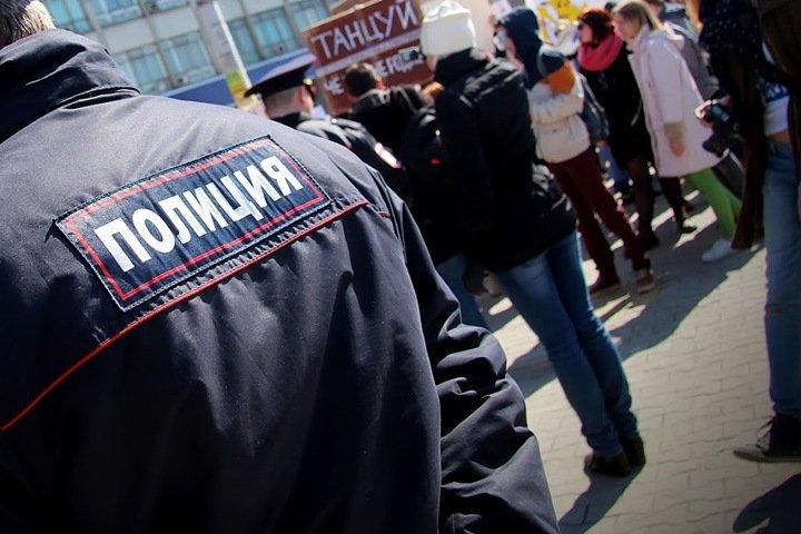 Кемеровский бизнесмен, которого пытали в лесу, потребовал реабилитации за незаконное уголовное дело. Теперь его снова преследуют