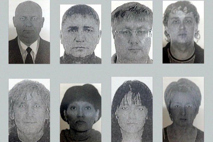 Сын замгенпрокурора РФ оказался связан с подозреваемыми в отмывании денег иркутянами